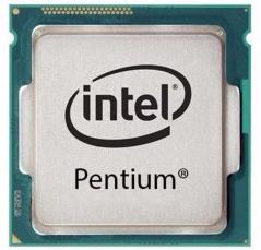 Процессор CPU S-1151 Intel Pentium G4600 TRAY <3.6 GHz, DualCore, 3 MB Cache, 8 GT/s, Kaby Lake>