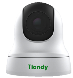 IP-Камера PTZ Dome 2.0MP TIANDY TC-NH3204IE(2,8-12mm)