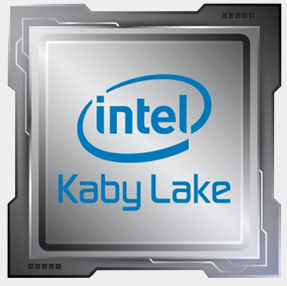 Процессор CPU S-1151 Intel Core i5 7500 Kaby Lake