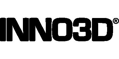 Информация о Inno3D в интернет магазине ⭐ Moon.kz ⭐