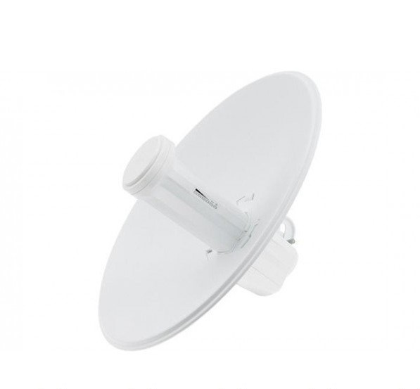 Радиомост Ubiquiti PowerBeam M5 300 PBE-M5-300 5GHZ, 22DBI