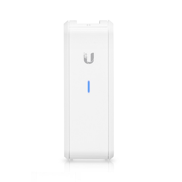 Контроллер Ubiquiti UC-CK UniFi Controller, Cloud Key