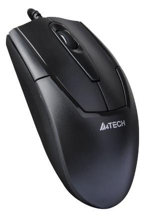 A4TECH USB PC CAMERA 301P WINDOWS 8.1 DRIVER