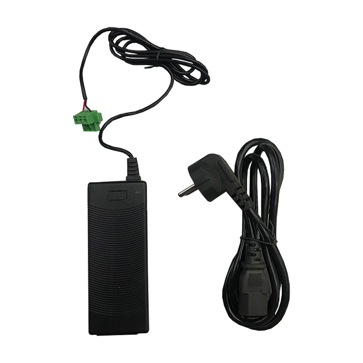 Power Adapter for ONV 65W