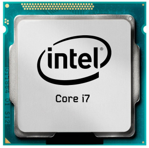 Процессор CPU S-1151 Intel Core i7 7700 TRAY <3.6 GHz, Quad Core, Кеш L3- 8 Мб, Kaby Lake>