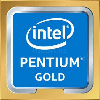 Процессор CPU S-1151 Intel Pentium G5400 TRAY <3.7 GHz, DualCore, 4 MB Cache, 8 GT/s, Coffee Lake>