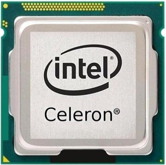 Процессор CPU S-1151 Intel Celeron G4930 TRAY <3.2 GHz, DualCore, 2 MB Cache, 8 GT/s, Coffee Lake>