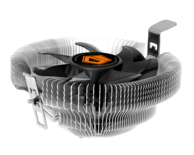 Кулер ID-Cooling DK-01S